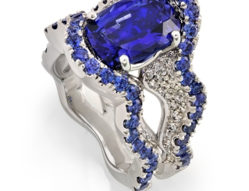 Heirloom Jewelry: Lasting Pieces to Pass Down